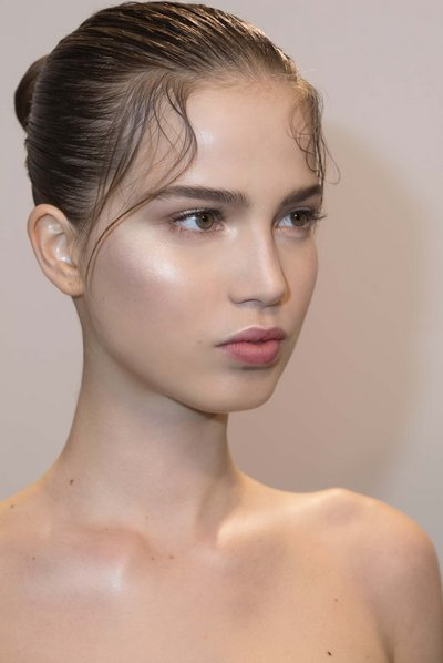 04-pfw-fw16-beauty-lessons