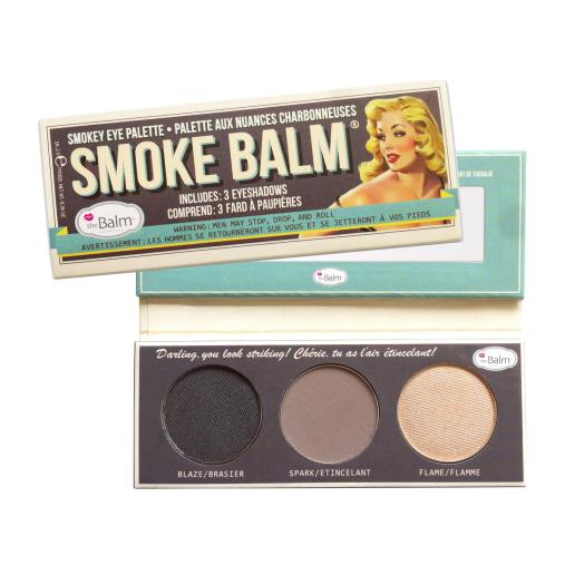 thebalm_smoke_balm_set_1_palette_1411986714