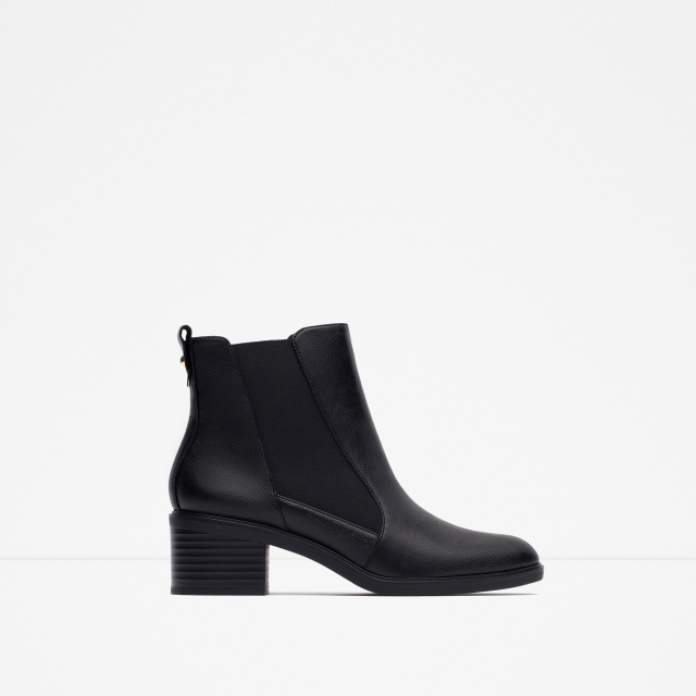 zara-black-elasticated-ankle-boots-product-3-128473458-normal