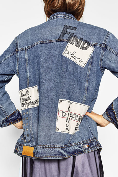 zara-oversized-denim-jacket-with-patches-and-studs