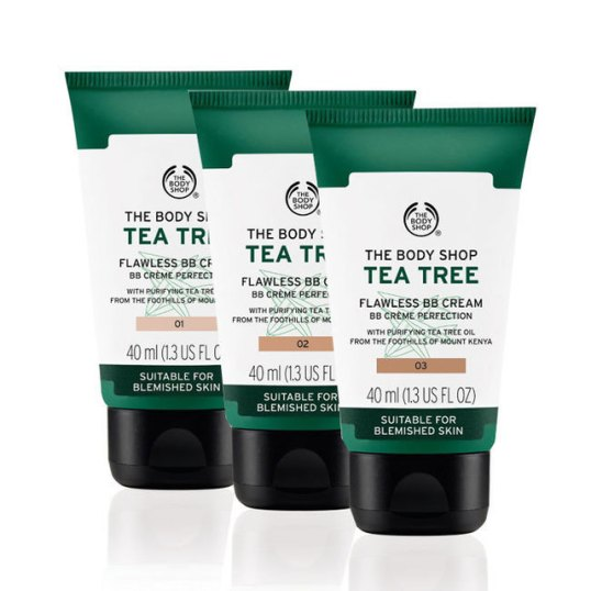 tea-tree-flawless-bb-cream-1-640x640