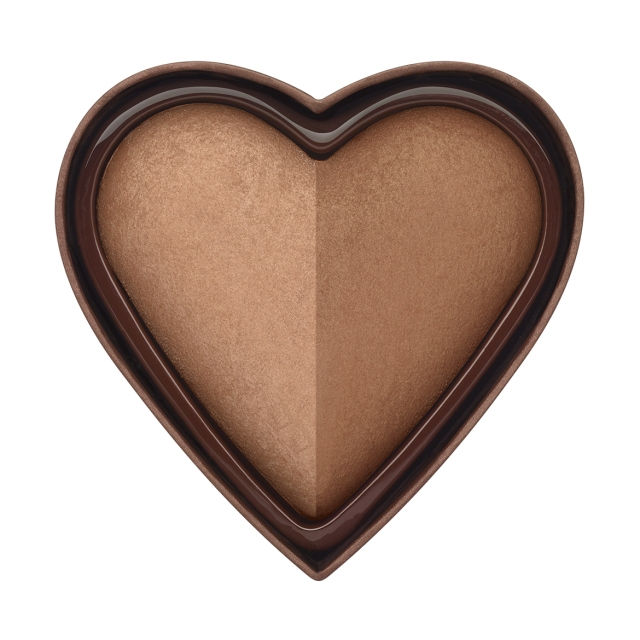 web_sweetheartsblush_open_bronzer_sweettea_2