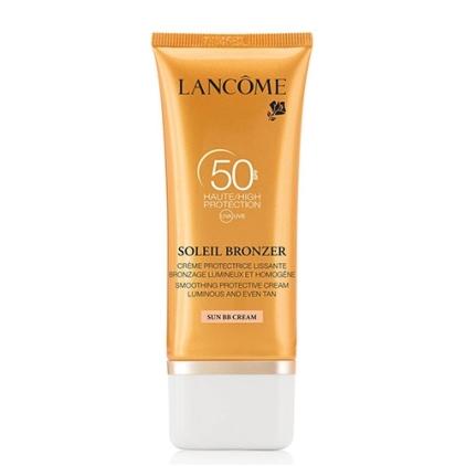 0048966_soleil-bronzer-face-sun-bb-cream-spf-50