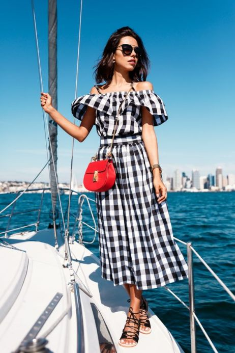 gingham-outfit_inspo