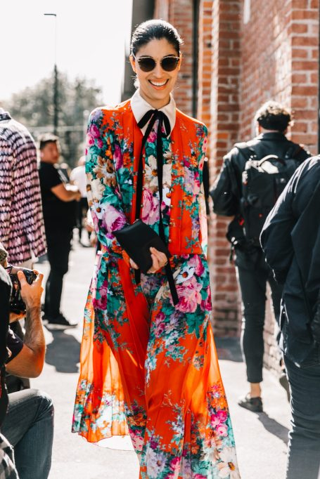 MFW-SS18-Milan_Fashion_Week-Street_Style-Vogue-Collage_Vintage-58-1800x2700